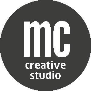 mc | creative studio, Michael Braack