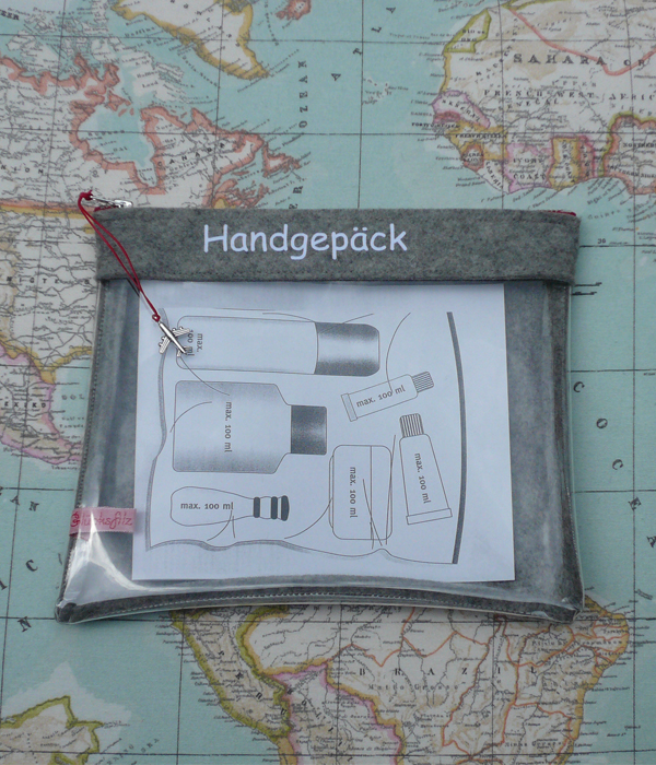 handgepaeck-3