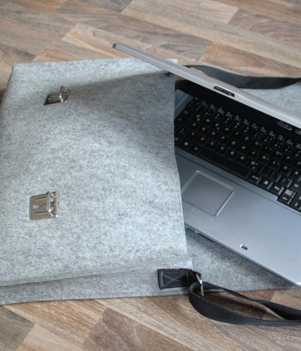 laptoptasche-hellgrau-2