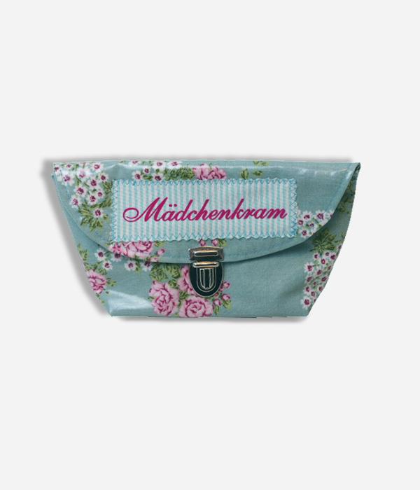 maedchenkram-grün-rosen-1