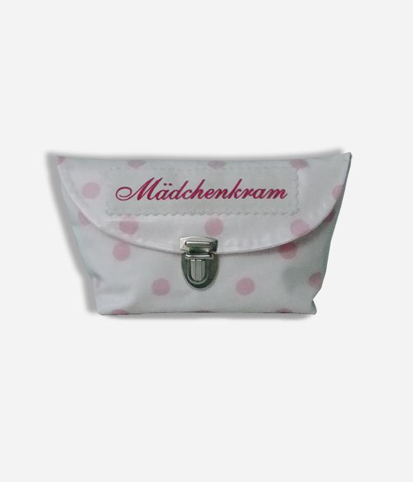 maedchenkram-weiss-rosa-punkte-1