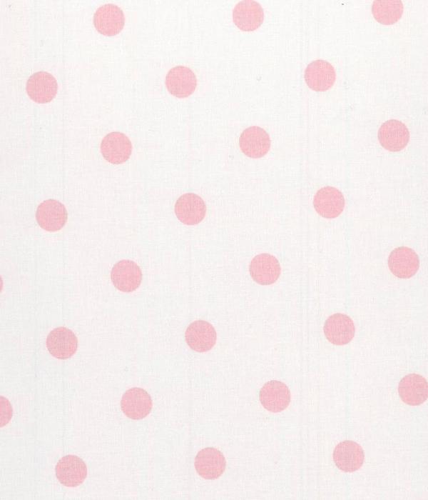 wachstuch-punkte-rosa
