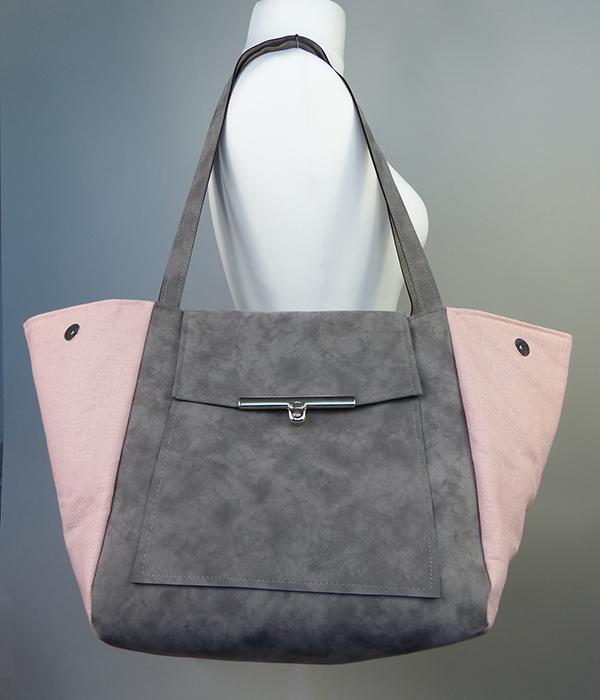 esplanade-rosa-2
