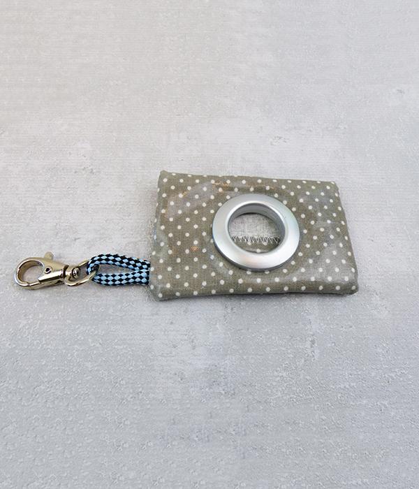 hundetuetentasche-beige-kleine-punkte-1