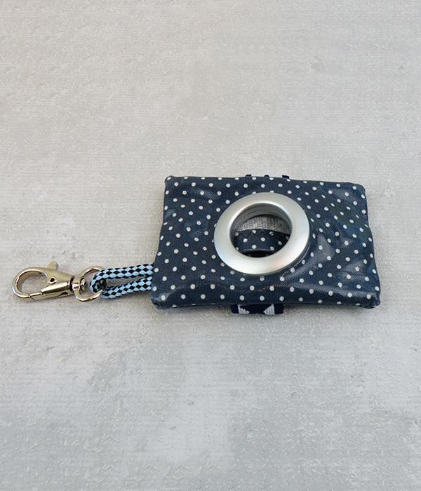 hundetuetentasche-blau-kleine-punkte-1