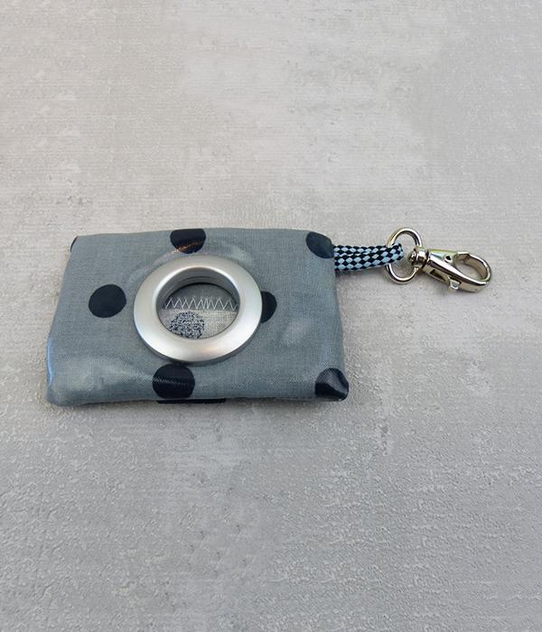 hundetuetentasche-jeansblau-punkte-1