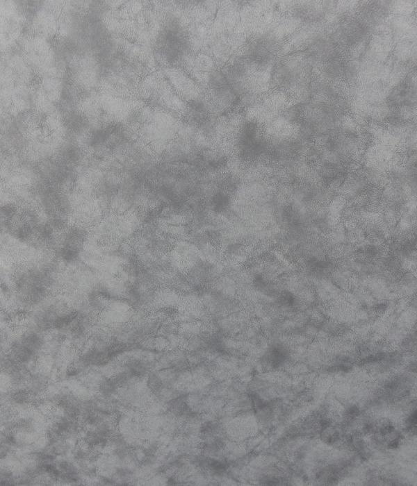 kunstleder-grau