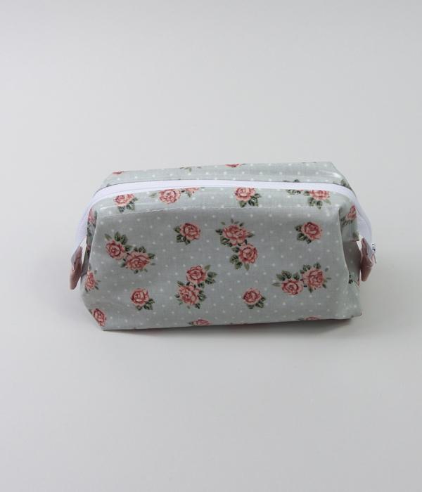 mini-knick-roeschen