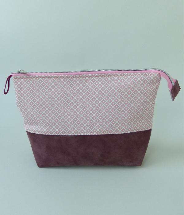 fraueng-rosa
