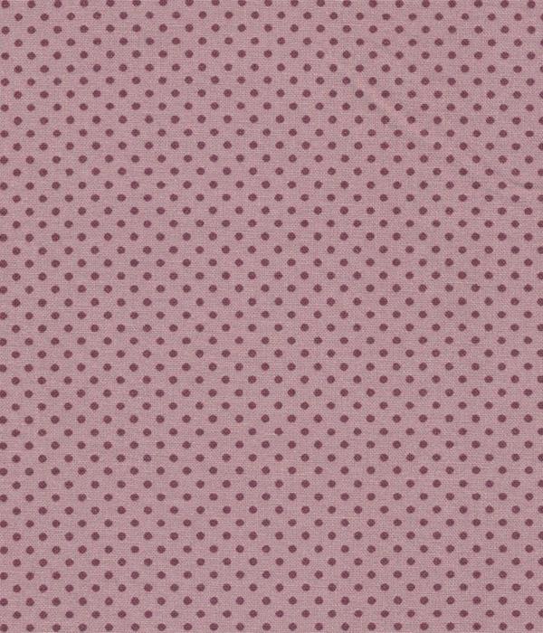 wt-rosa-weinrot-punkte