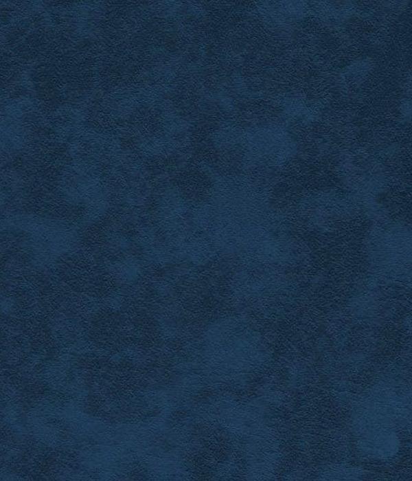 kl-blau
