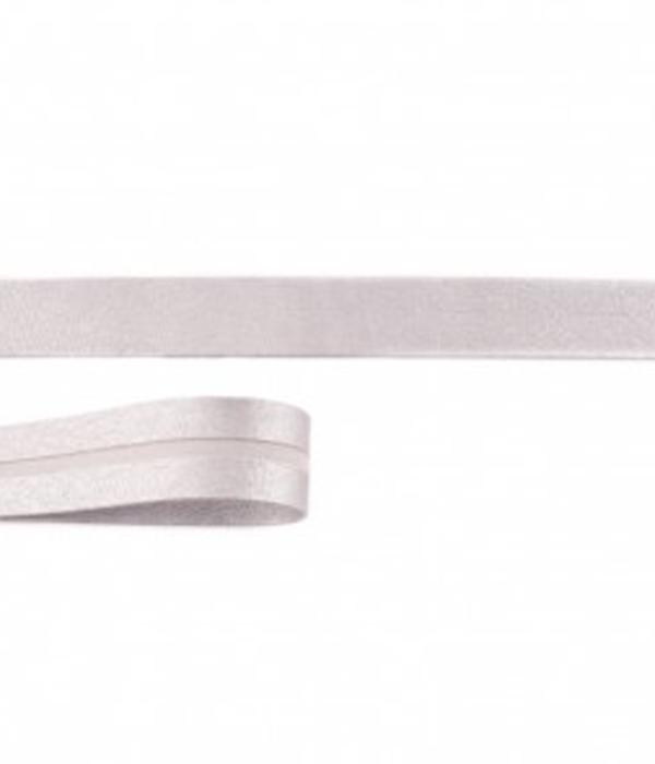 sb-leder-silber