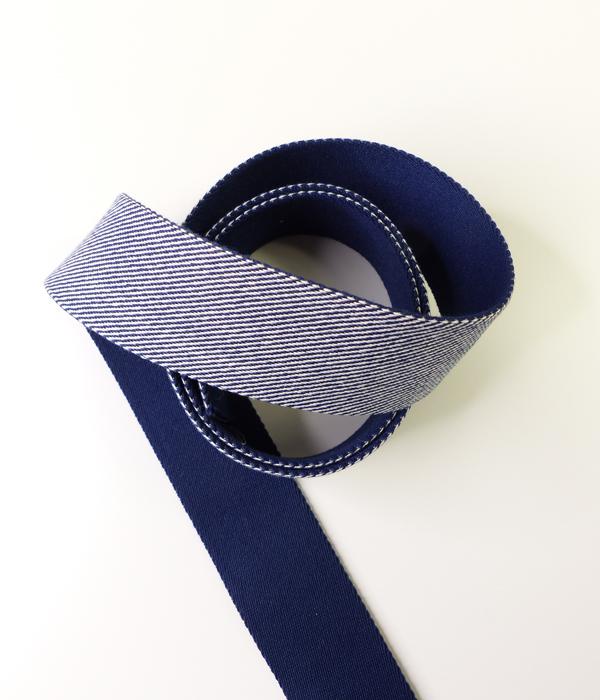 gurt-double-blau