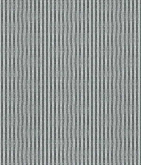 s-streifen-jeans-grau