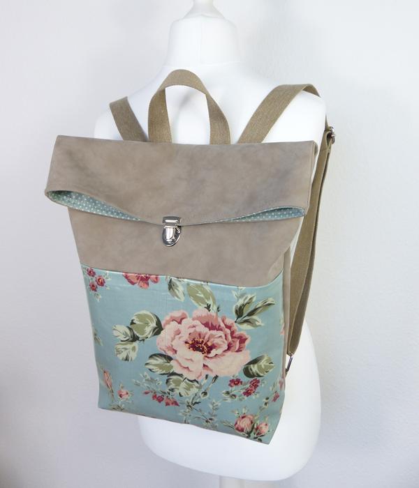 rucksack-rosen-rueck