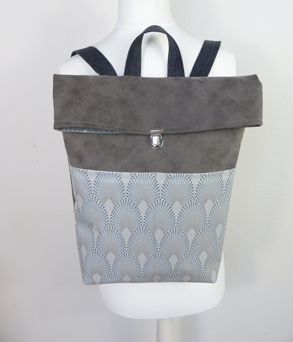rucksack.chrysler-rueck