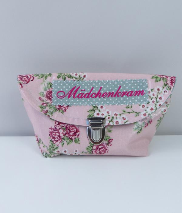 maedchen-rose-