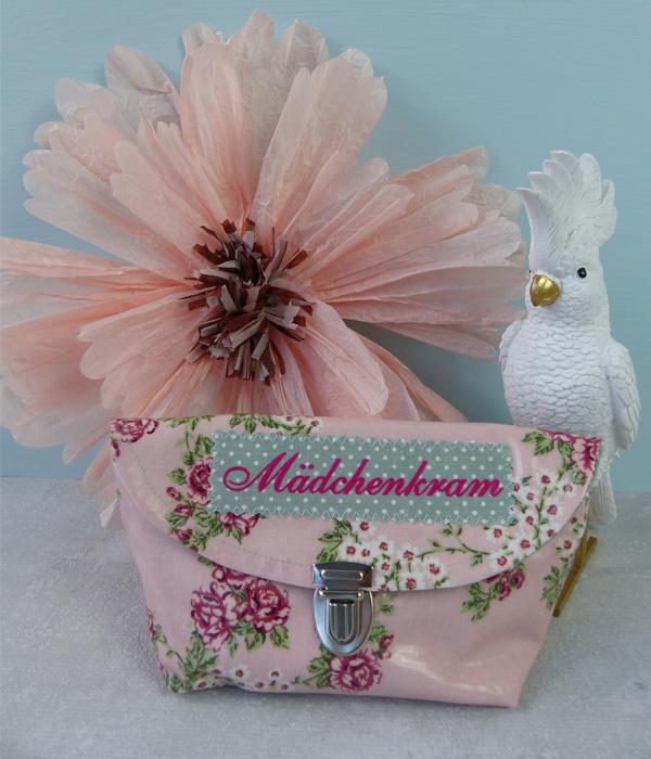 maedchen-rose-deko