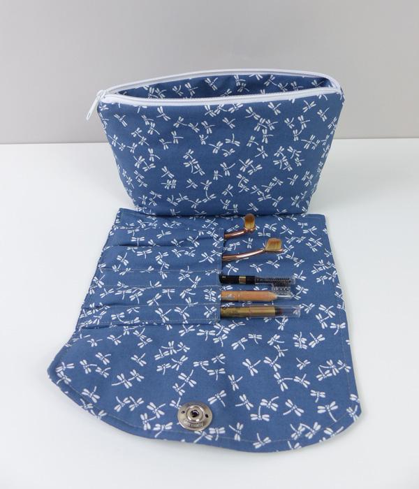 paletti-lib-blau-o