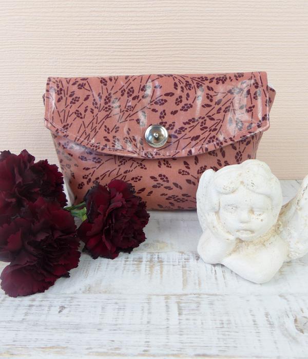 paletti-wiese-rosa