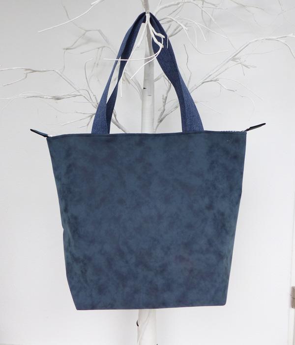 bigbus-blau