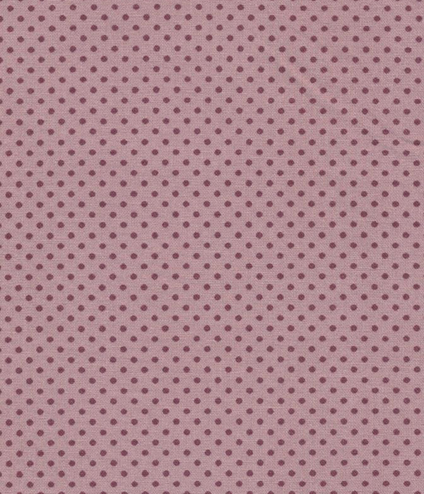 s-rosa-weinrotepunkte