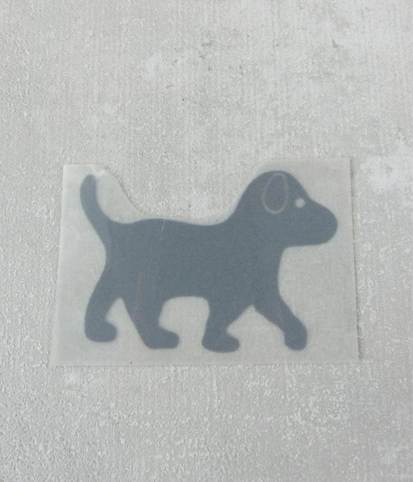 flock-hund-grau