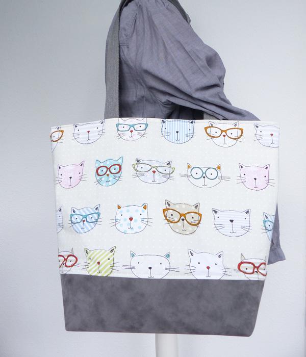 foehr-cats-kleid