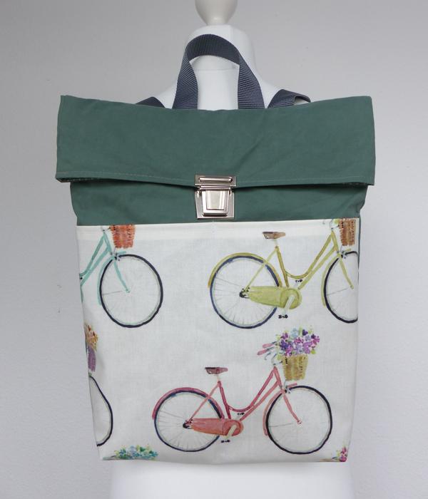 rucksack-rad