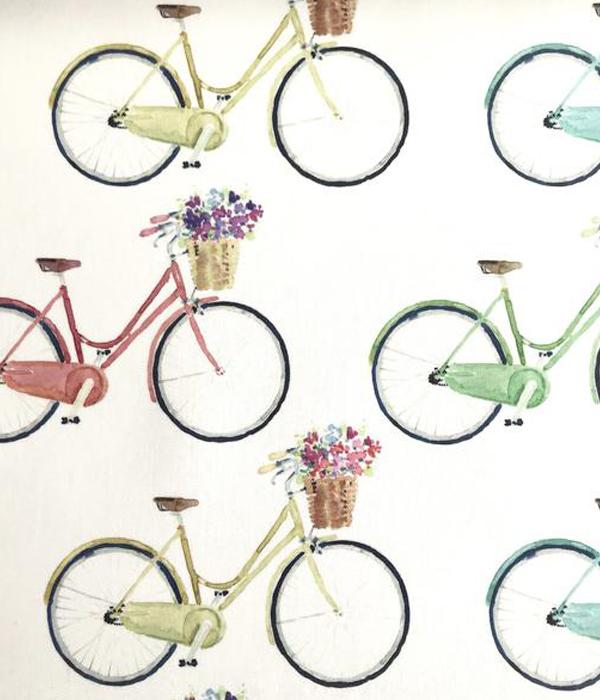 wt-fahrrad-2