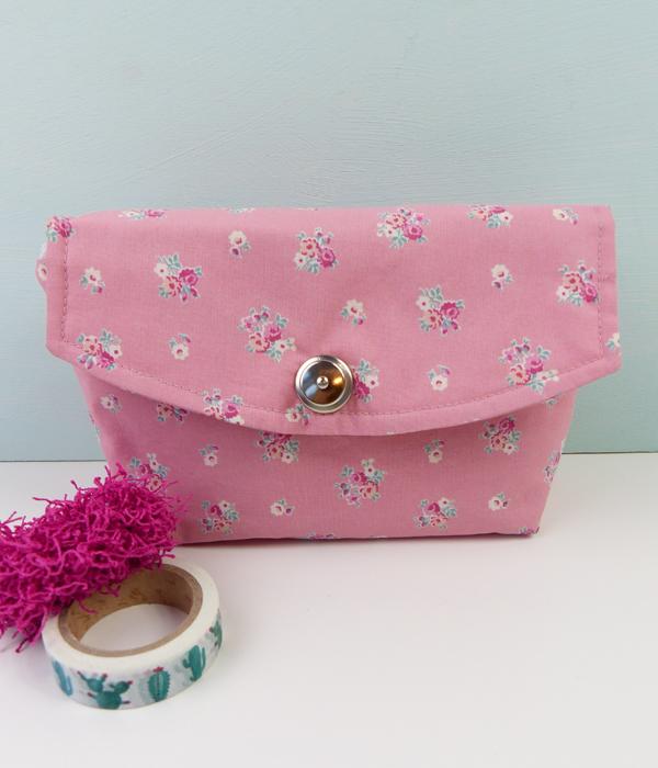paletti-rosa