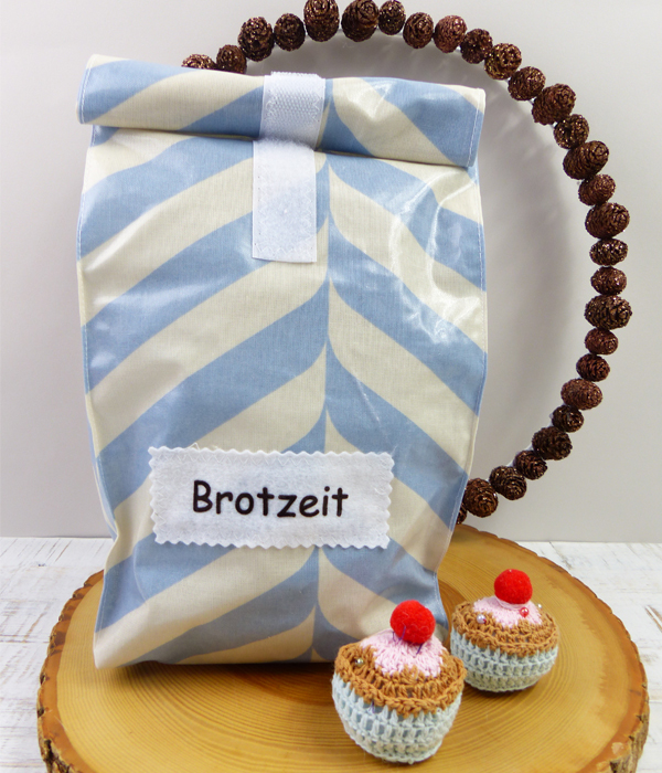 brotzeit-henry-blau