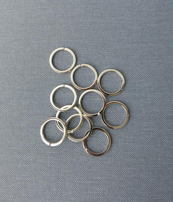 schluesselring-flach-10x