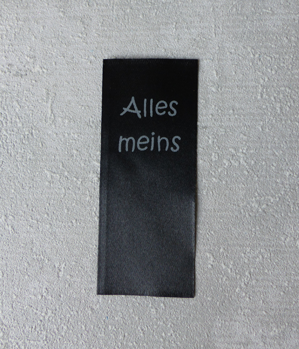 label-allesmeins