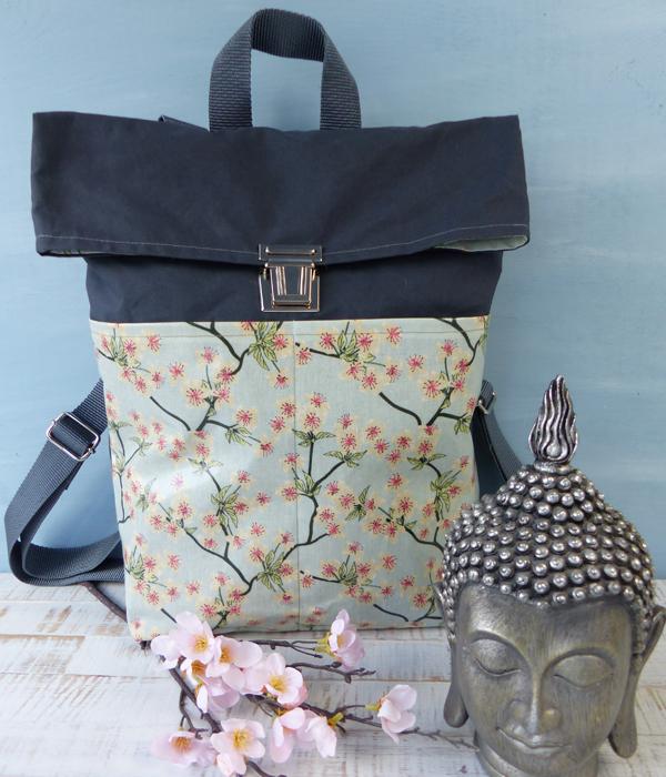 rucksack-oil-grey-amalie