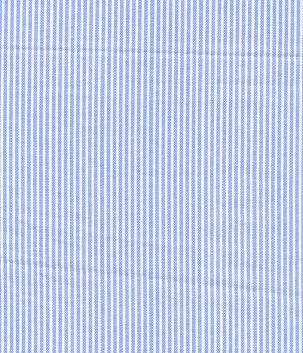 s-streifen-blue
