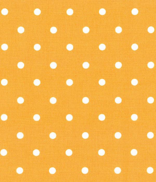 wf-gelb-punkte