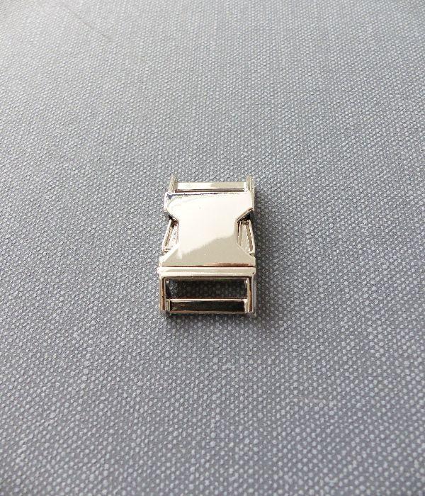 steck-klein-2