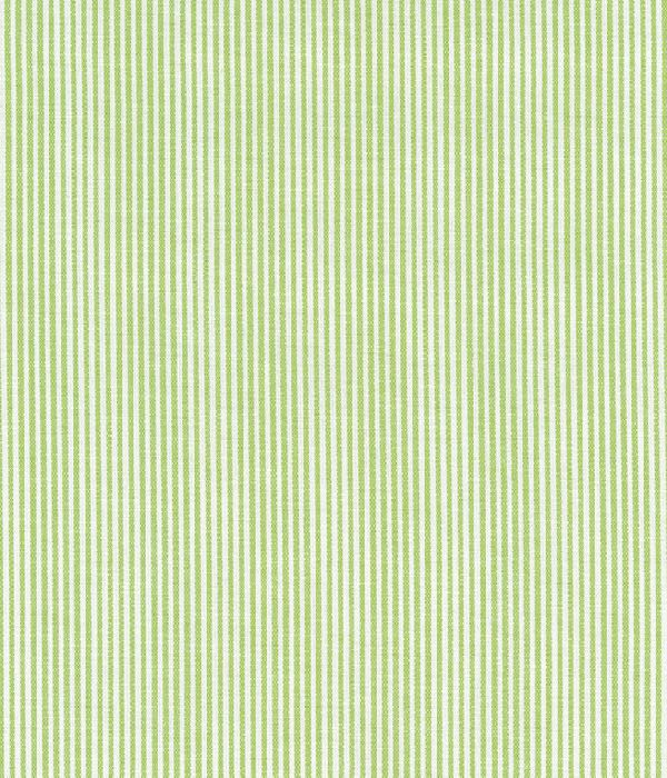 wf-grün-streifen